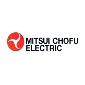 MITSUI CHOFU