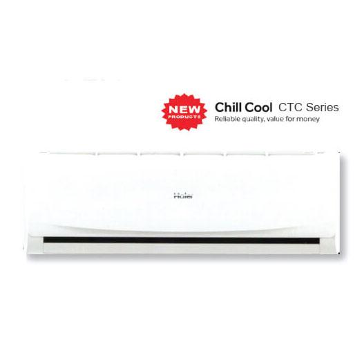 Haier CTC Series R32